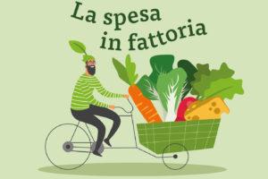 LA SPESA IN FATTORIA